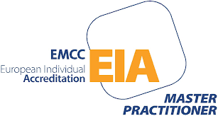 EMCC Master Practitioner Coach.png